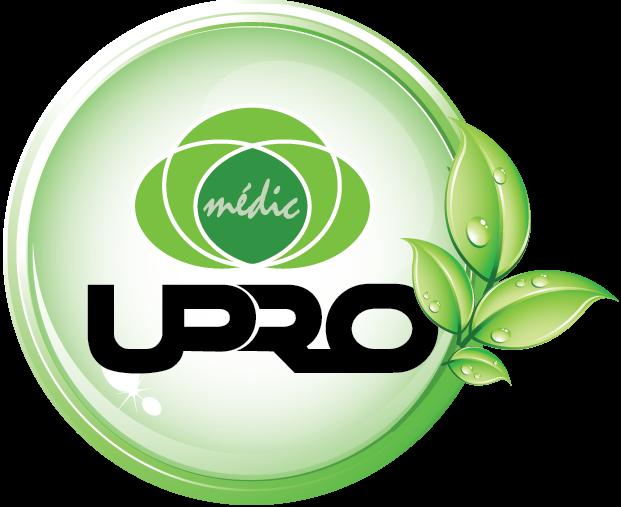 Blog upromedic spa grossiste distributeur de produits for Salon pharmaceutique